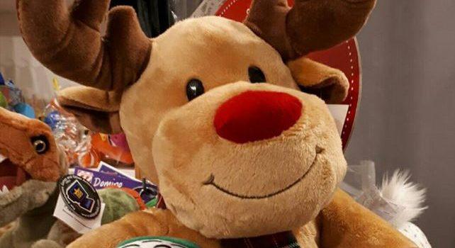 Rudolf4